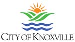 City of